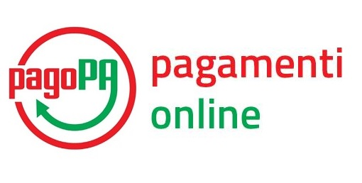 Pagamenti on-line PAGOPA
